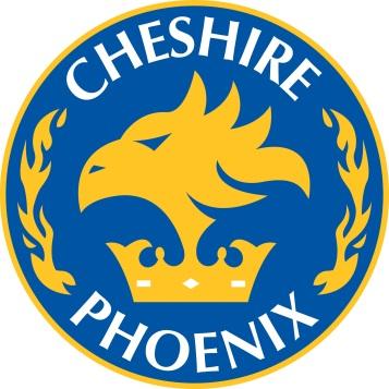 Cheshire-Phoenix