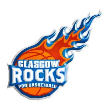 Glasgow-Rocks