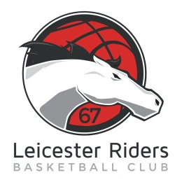 Leicester-Riders