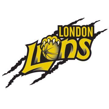 London-Lions