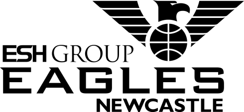 Newcastle-Eagles