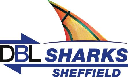 Sheffield-Sharks